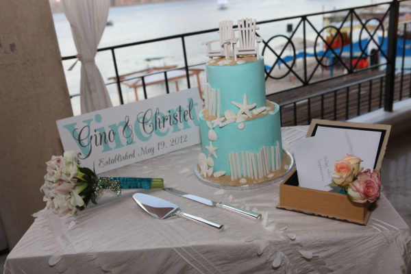 Unique Cabo Weddings (29 of 144)