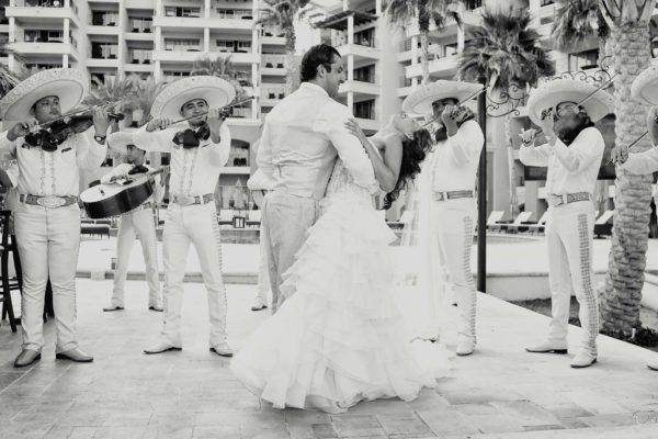 Unique Cabo Weddings (74 of 144)