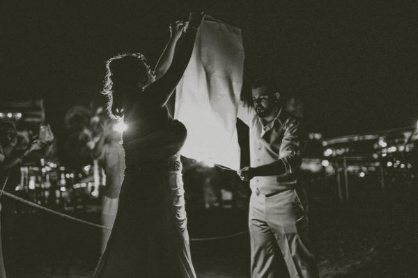 Unique Cabo Weddings (97 of 144)
