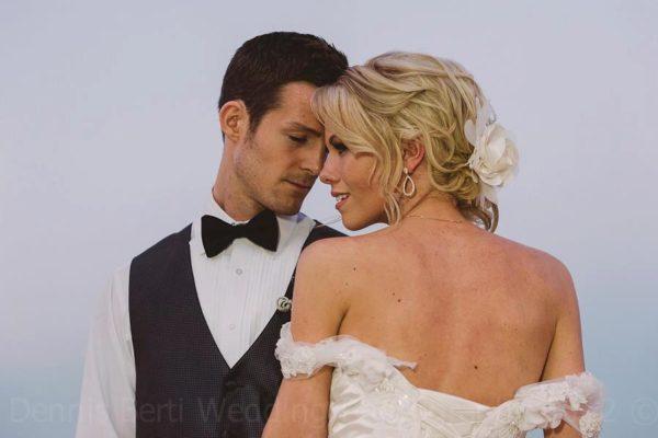 Brittney and Mitchell (4)