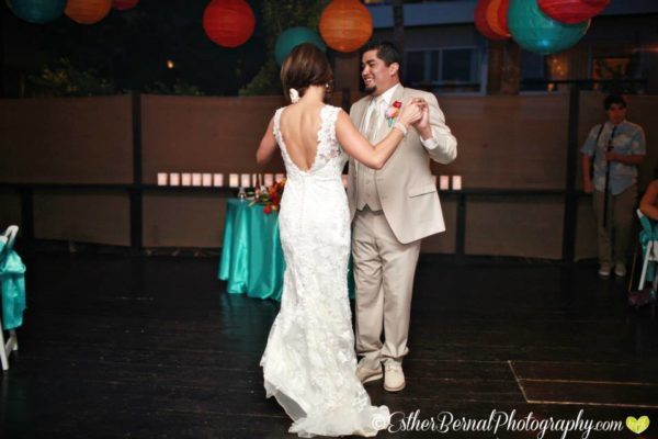 Mr and Mrs Lucero (22)
