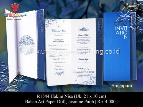 Hakim Nisa