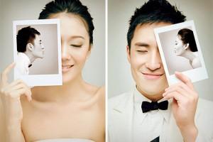 foto korea