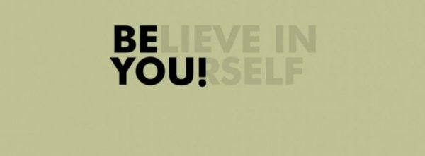 Believe In... Facebook Covers | Quotes Covers Fb Cover ...