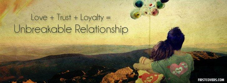 Image result for relationship facebook banner