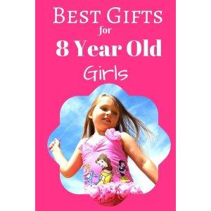 Grande 8 Year Girls Amazon Gift Ideas Girl Toys 2017 Gifts