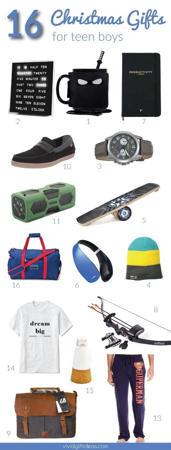 what do teenage guys like for gifts creativepoem co - What Do Guys Like For Christmas