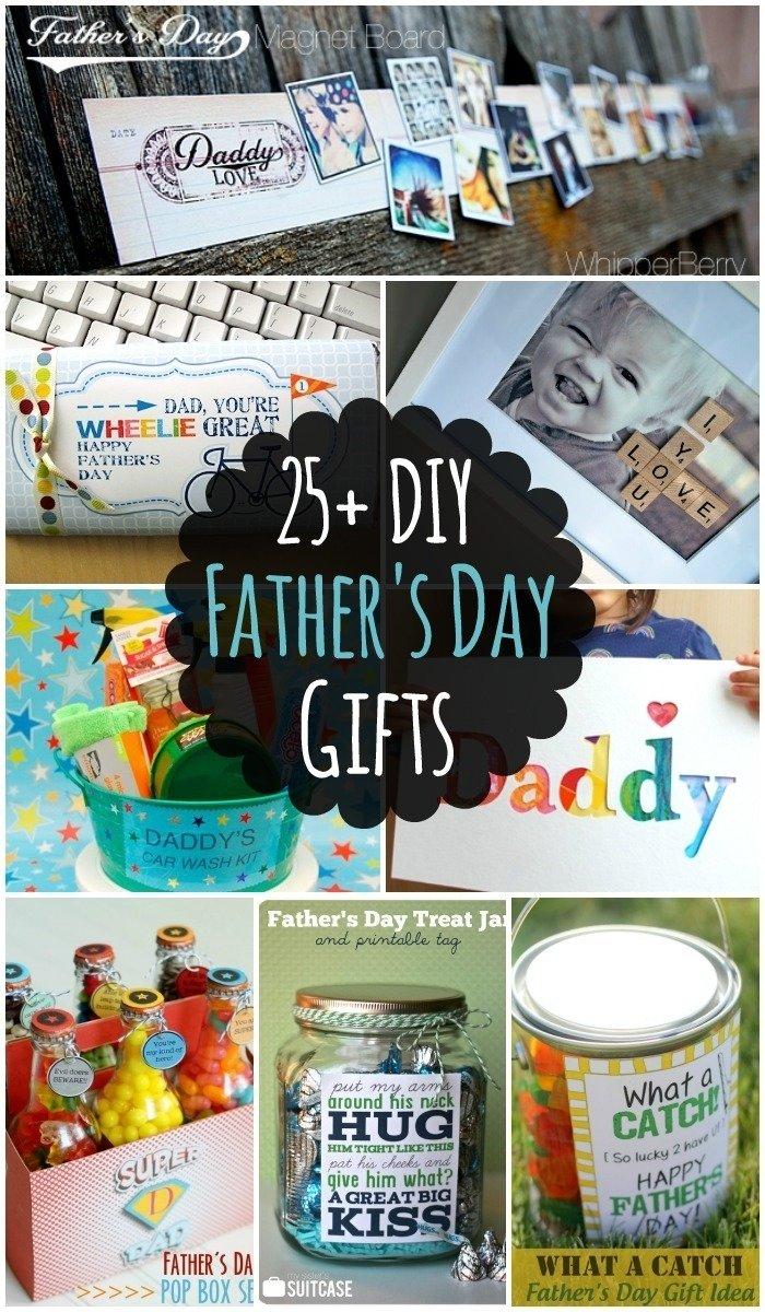 Imágenes de Christmas Present Diy For Dad