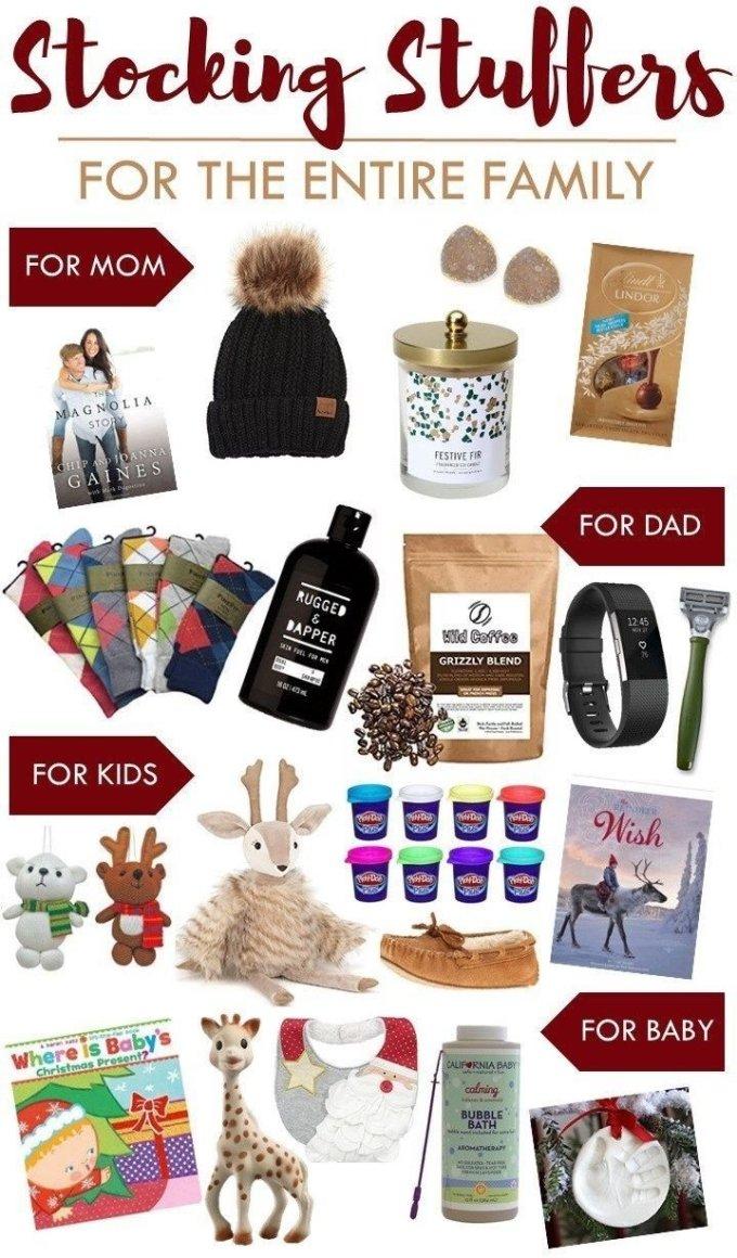 mom 2016 source presents for mummy christmas christmaswalls co