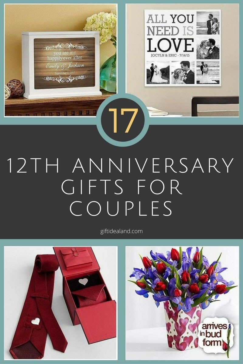 Traditional 3rd Wedding Anniversary Gifts Uk Dealssite