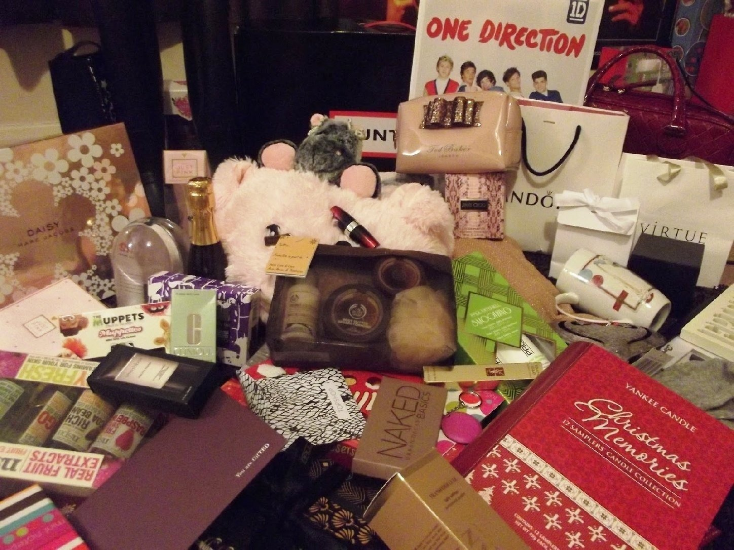 ideas to get your bf for christmas christmaswalls co