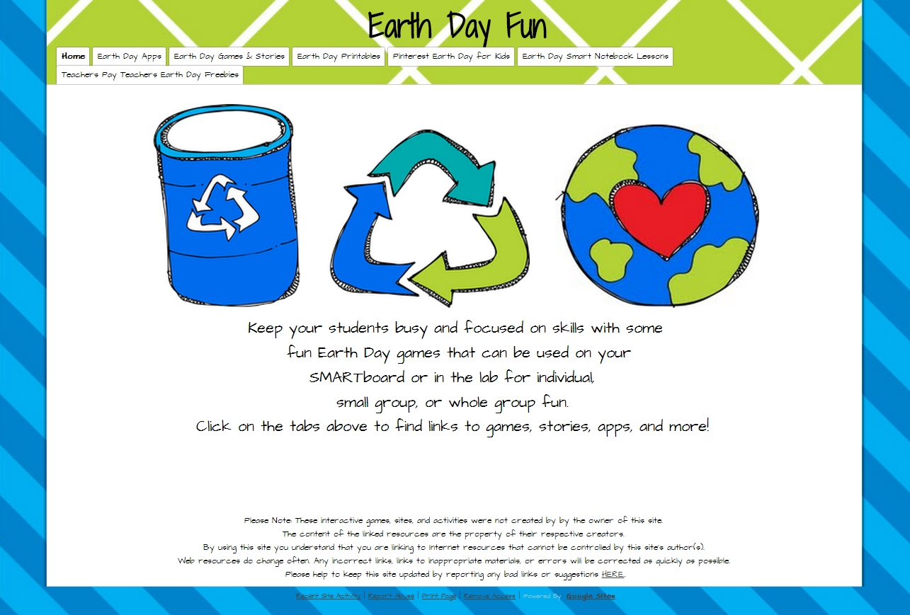 10 Lovable Earth Day Ideas For Work