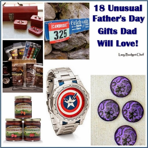 christmas gifts for father in law source gift for dad christmas giftsite co - Best Christmas Presents For Dad