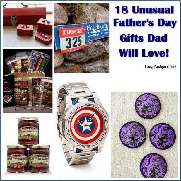 gift for dad christmas | Giftsite.co