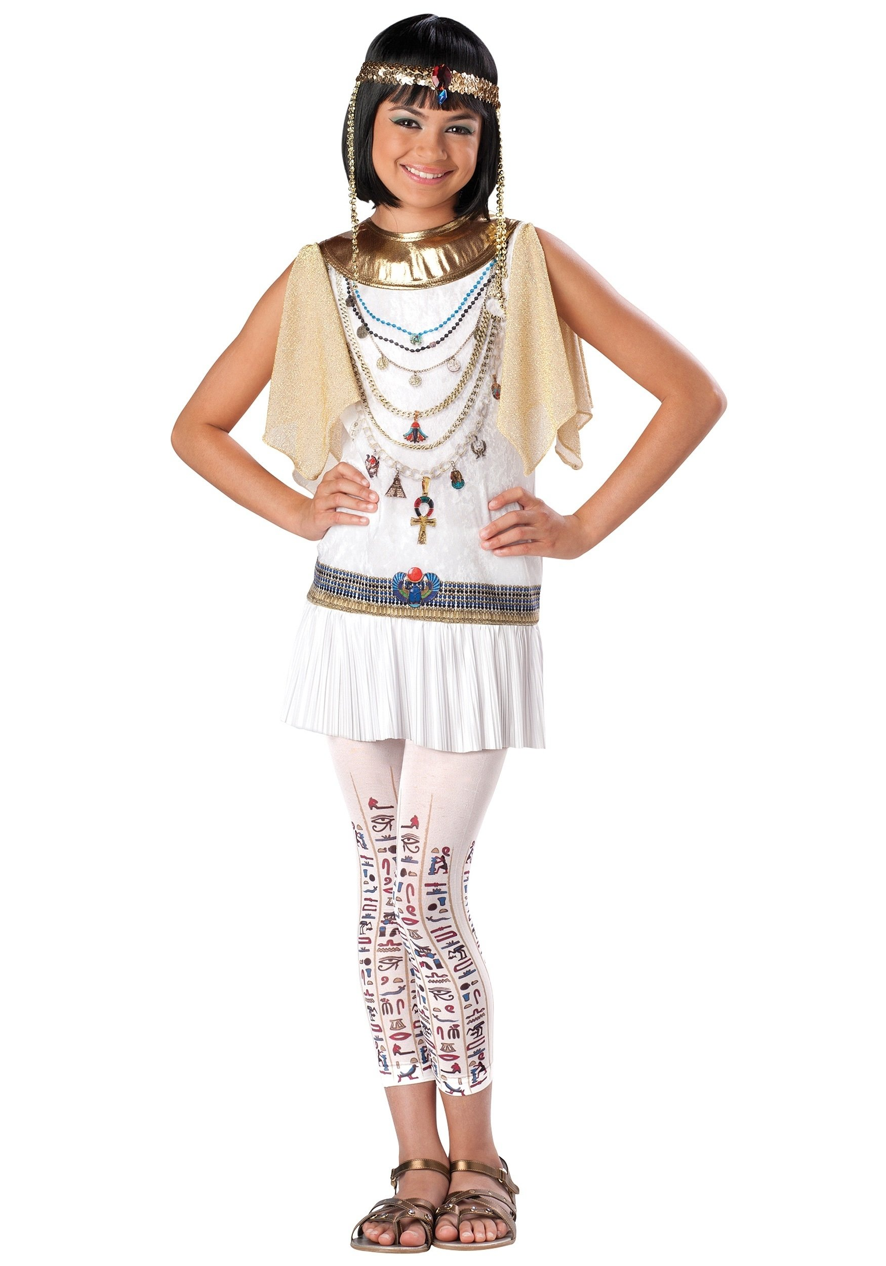 Get your dog ready for halloween with our top picks for the best pet halloween costumes for 2020. 10 Most Popular Cute Halloween Costume Ideas For Teenage Girls 2021