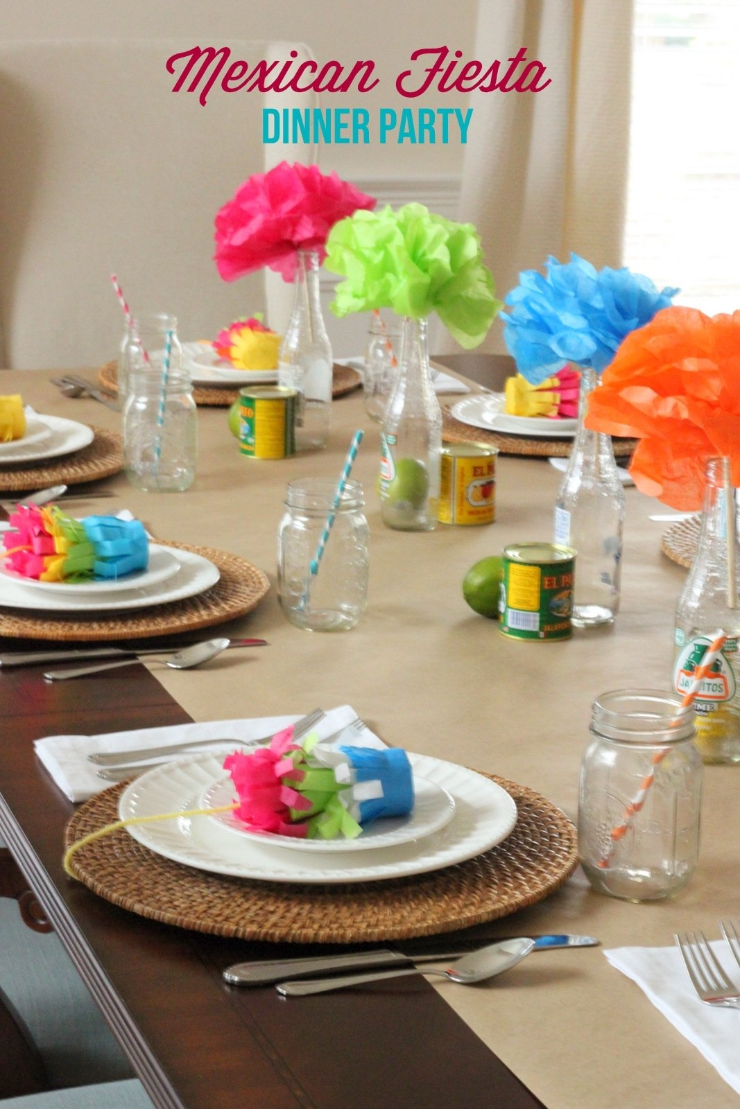 .is other parts of interesting dinner party themes article which is classified within party decorations, party themes, party food, and published at july 11th despite the style and the idea of it, the most important element of it is food. 10 Attractive Mexican Party Ideas For Adults 2020
