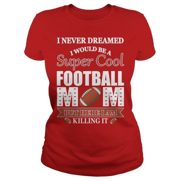 20+ Football T Shirt Ideas Pictures and Ideas on Phiis