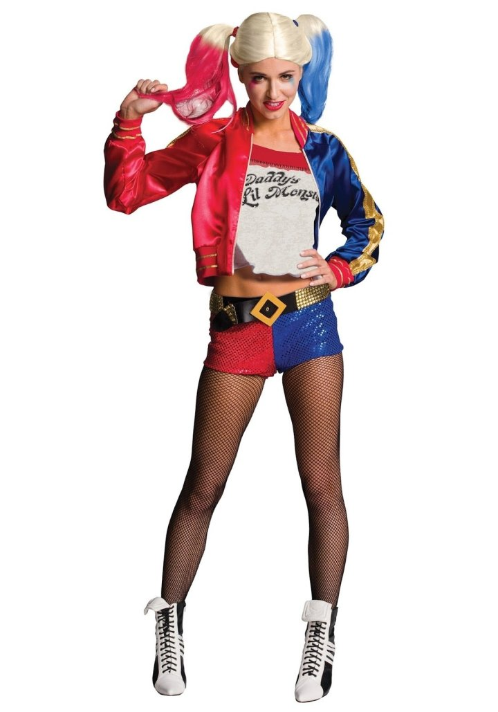 halloween costume ideas for 10 yr old girl wallsviews co