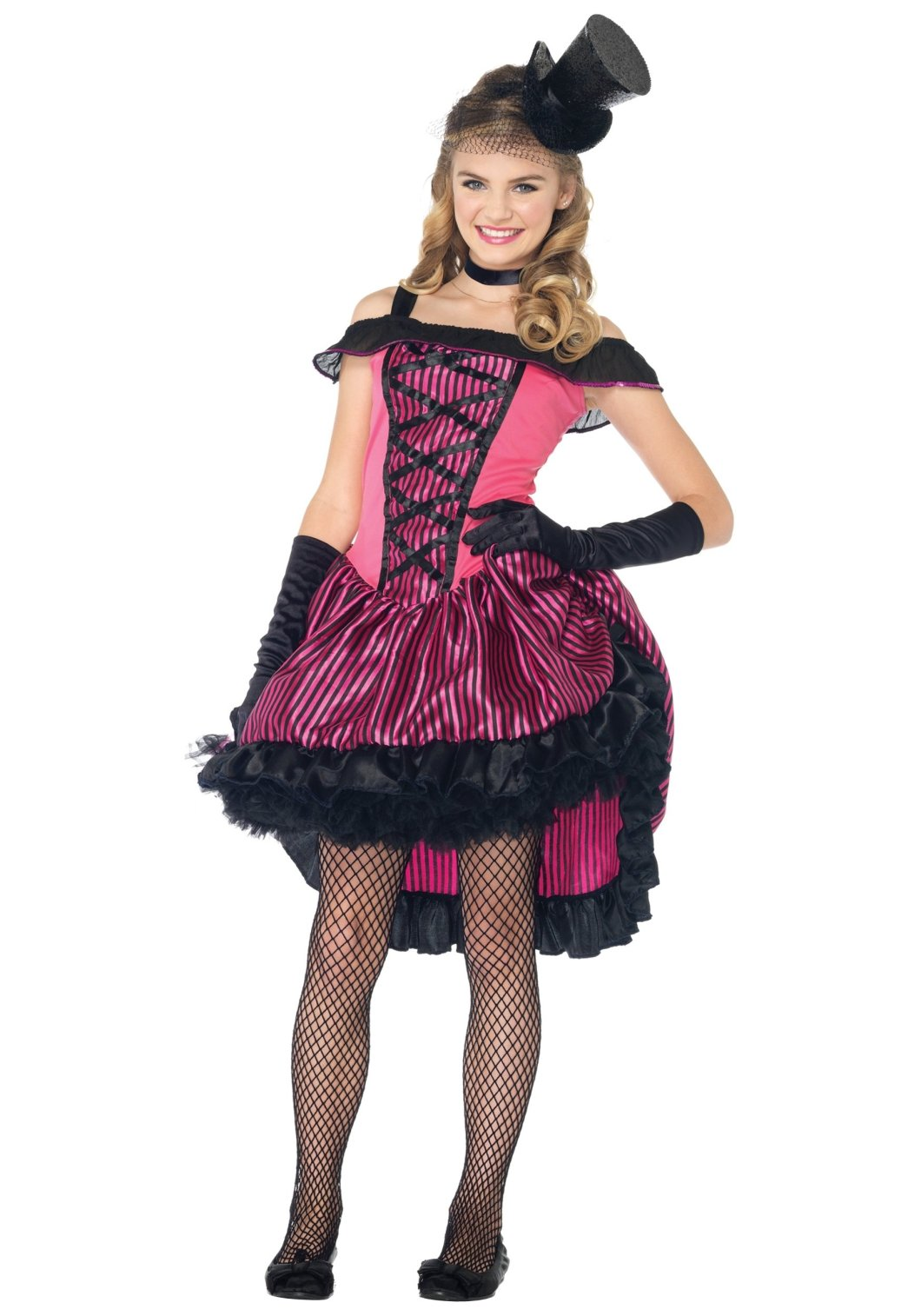 what should i be for halloween teenage girl hallowen org