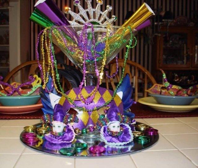 Nice Mardi Gras Birthday Party Ideas Mardi Gras Party Themed Decorating Ideas Youtube