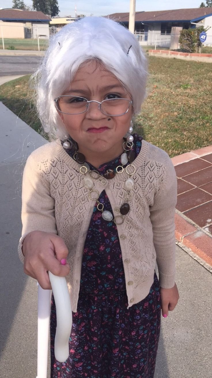 halloween costume for elderly lady hallowen org