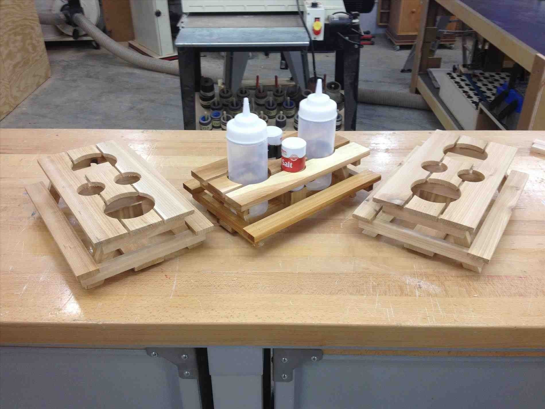 10 Nice Woodshop Project Ideas For High School 2019 on Cool Small Woodworking Projects  id=65010
