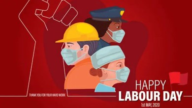 International Workers Memorial Day 2020 Theme And Significance Of The Day