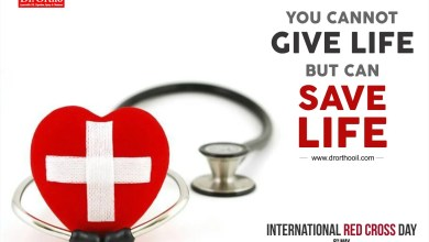 World Red Cross Day 2020: Images, Quotes, Wishes of International Red Crescent Day 2020
