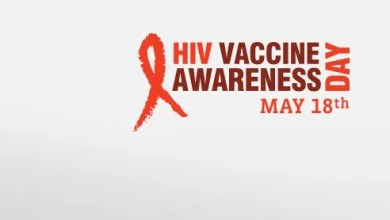 World AIDS Vaccine Day 2020: Date, Theme, Precautions, Vaccine, and Cure