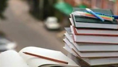 After CBSE, Haryana to reduce syllabus of classes 9 to 12 - education