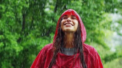 How to Keep Your Skin Healthy And Glowing During Rainy Season