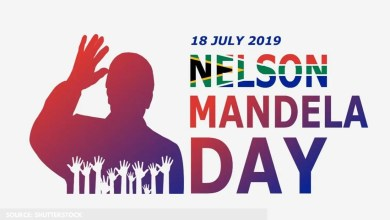 Is Nelson Mandela Day public holiday? Know its significance and celebration details