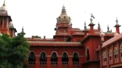 UP government challenges Allahabad HC's lockdown order in SC