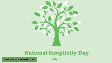 National Simplicity Day history, meaning, significance, and celebration