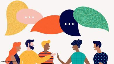 New Conversations Day: History, meaning, significance, and celebration