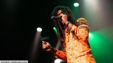 Reggae Sumfest history, significance, celebration and all other details you need to know