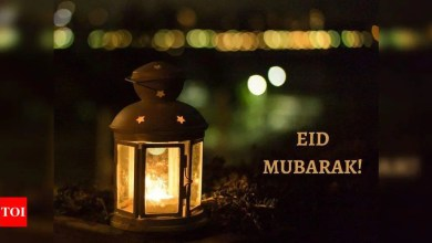 Top 50 Eid Mubarak Wishes, Bakrid Messages and Quotes to share with your friends and family on Bakrid