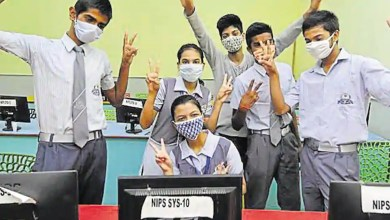 WB 12th Results 2020 LIVE: West Bengal HS result to be declared today at wbchse.nic.in, check latest updates - education