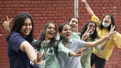 West Bengal HS Class 12th results 2020.