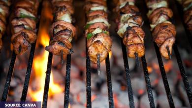 What is Barbeque Day? Details on its meaning, history, significance, and more