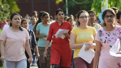 10 new women colleges to be opened in Haryana - education