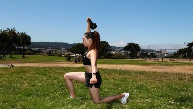 5 Scientifically-Proven Reasons Why You Should do Unilateral Training