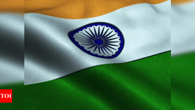 Happy Independence Day 2020: Top 50 Wishes, Messages and Quotes to share with your friends