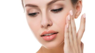How to Maintain Your Skin's pH Level And Make it Look Radiant