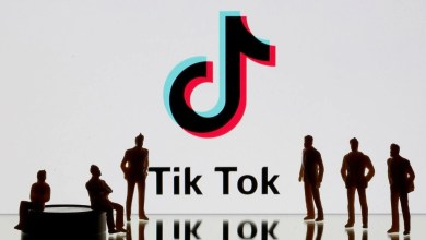 TikTok Faces Preliminary Investigation by French Data Privacy Watchdog CNIL