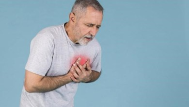 Common causes of heart attack and solutions