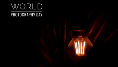 World Photography Day 2020: Wishes, Quotes, HD Images, Messages to Share Free Download