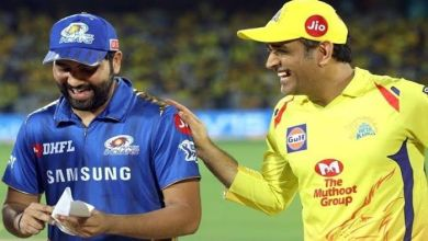 CSK vs MI | IPL 2020 UAE Schedule LIVE: IPL Fixtures, Timings, Match Dates to be Released on Sunday | IPL 13