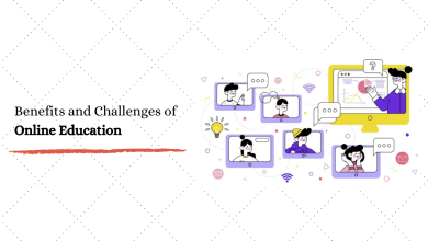 5 Benefits & Challenges of Online Education in 2020
