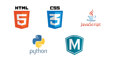 Top Languages For The Full Stack Developers in 2020